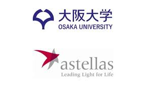 16 2018 the national university corporation osaka university and astellas pharma inc have entered into an agreement to elish a joint research chair