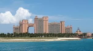 14 day luxury yacht charter in exumas bahamas destination 1 nassau atlantis marina architectural design bahamas house urban office
