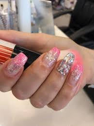 luxury nails spa in st catharines ontario 3dnails h33 luxury nails spa in st catharines ontario 3dnails hm7