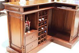 Living Room Bar Cabinet Living Room Bars