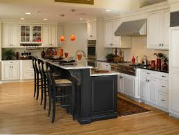 Creative Kitchen Island Best Kitchen Islands Kitchen