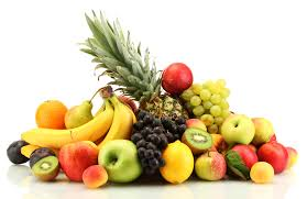 hd pictures of fruits.  Pictures Hereu0027s Some HD Fruit Enjoy The Zoom To Hd Pictures Of Fruits