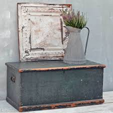 industrial home furniture. view all industrial home furniture