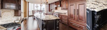 Kitchen Bathroom Remodeling Kitchen Bathroom Remodeling Projects Illinois Linly Designs