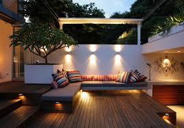 Brilliant Diy Patio Decorating Ideas Backyard Inside Inspiration