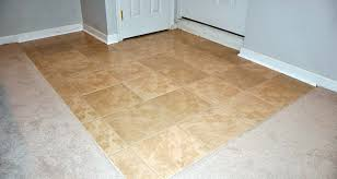carpet tiles basement home design