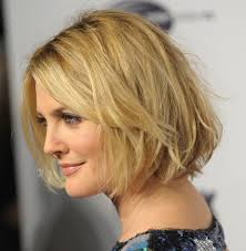 Old Women Hair Style the hottest bob haircuts of the moment face framing layers bobs 3994 by wearticles.com