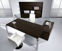 unique computer desk design. 65 best profine world images on pinterest office furniture executive and the unique computer desk design t