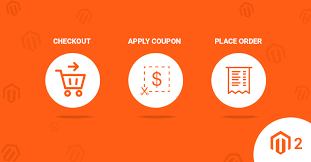 Creating A Voucher Enchanting How To Create Coupon Code In Magento 48 Magenticians