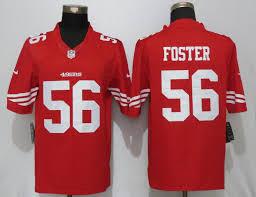 Francisco Francisco 49ers San 49ers San Jersey Jersey San