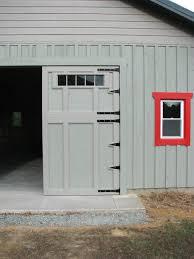9X7 Insulated Garage Door – PPI Blog