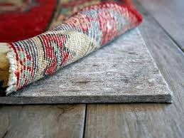 8 x 10 rug pad rug pad specialized for hand knotted rugs 8 x best 8 8 x 10 rug pad