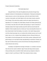 a scary halloween essay josh pelletier ewrt a scary halloween  7 pages benevolent dictatorship