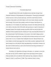 a scary halloween essay josh pelletier ewrt a scary halloween  7 pages benevolent dictatorship