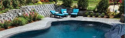 inground pools with hot tubs. Contemporary Inground INGROUND POOL OPTIONS  ABOVE GROUND POOLS HOT TUBS  On Inground Pools With Hot Tubs