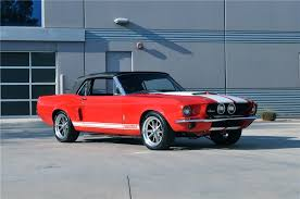 similiar ford 3 8 keywords ford mustang 3 8 liter engine ford wiring diagram