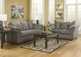 By Design Furniture Outlet Simple Inspiration