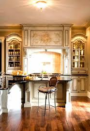 Habersham Kitchen Cabinets Kitchen Inspiring Kitchen Design Ideas Using Ceiling Fitting