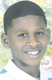 Clarence Smith Jr. | Obituaries | iberianet.com