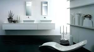 luxury bathroom furniture cabinets. Italian Bathroom Furniture Cabinets Ideas Luxury Modern Beautiful With Regard To