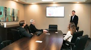 the office the meeting. Meeting Rooms In Mountain Lake, New Jersey. My Annapolis Office And Day Offices Provide The