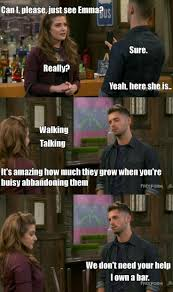 Best 25 Baby daddy quotes ideas on Pinterest