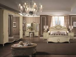Modern Baroque Bedroom Mattress Bedroom Design Minimalist Bedroom Ideas Interior Design