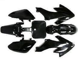 pit bike parts accessories ebay