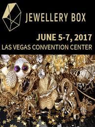 las vegas convention center las vegas united states 05 jun 2019 to 06 jun 2019 jewellery box las vegas 2017 trade show
