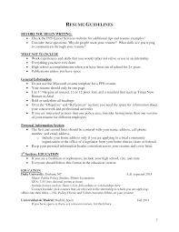 Organizational Skills Resume Organizational Skills Resume