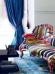 quirky living room furniture. Give Your Living Room A Vibrant Makeover With Punchy, Electric Colors And Eye-popping Quirky Furniture