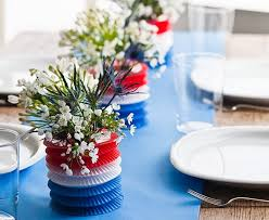 Recycled Centerpiece 10