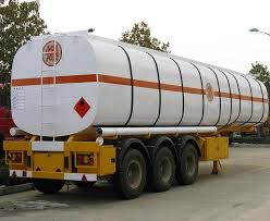 Image result for images of petrol tanker in nigeria