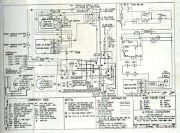 old carrier wiring diagrams data wiring diagrams \u2022 carrier heat pump wiring schematic carrier heat pump wiring diagram old carrier wiring diagram wiring rh detoxicrecenze com carrier heat pump wiring diagram carrier heat pump wiring diagram