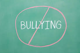 advice for dealing bullying behavior essay