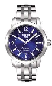 cheap tissot prc200 mens watch t0144101104700 watch cheap tissot prc200 mens watch t0144101104700