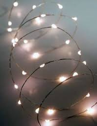 absolutely nicking lighting idea. 60 light 10u0027 silver wire warm white outdoor led micro string set absolutely nicking lighting idea h