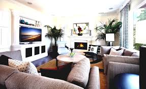 living room tv decorating design living. white living room interior how to furnish a small with fireplace modern tv decorating design