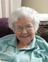 Charlotte Mills   Obituary   Herald Bulletin