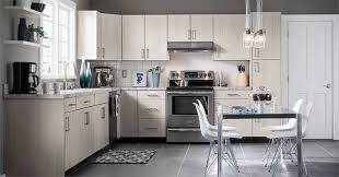 kitchen. Kitchen Lowe\u0027s Canada