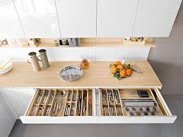 kitchen furniture ideas. Full Size Of Furniture:75 Endearing Kitchen Space Saving Ideas Furniture Nice