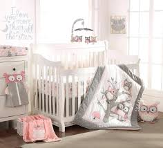pink and grey baby bedding gold baby crib bedding mint green baby bedding gold crib