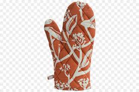 oven glove pot holder a kitchen towel kitchen