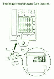 2005 mitsubishi endeavor fuse diagram product wiring diagrams \u2022 Chrysler 300 Fuse Diagram mitsubishi lancer 2005 wiring diagram mitsubishi free wiring diagrams rh dcot org 2005 mitsubishi endeavor fuse