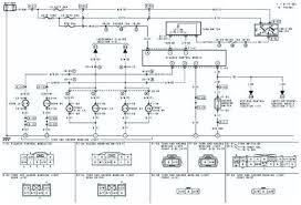 mazda engine electrical diagram wiring diagram info fireplace grate mazda engine electrical diagram 6 engine diagram elegant 6 water pump for best engine wiring mazda engine electrical diagram