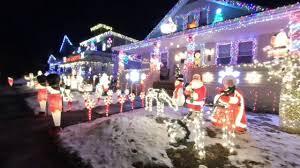 2016 Christmas Light Trade In Kingston Christmas Lights 2019
