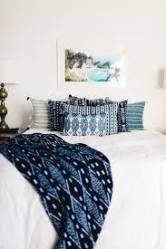 Modern Bedroom Bedding 17 Best Ideas About Modern Bedding On Pinterest Modern Bedrooms