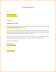Letter Format For Handover Office Approval Format 13 Doctors