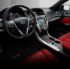 2018 acura sedan.  acura get comfortable not only does the 2018 acura tlx performance sedan  for acura e