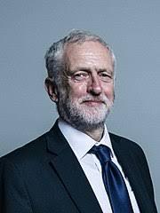 Corbyn Jeremy Astro Databank